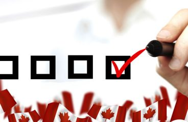 Apply for Canada PR Visa From India – Requirements and Process