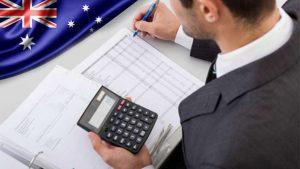 Ideal Time for CA to apply for Australia PR Visa