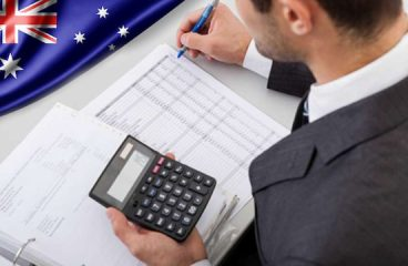 Attention Skilled Chartered Accountants! Perfect time to file for Australia Permanent Residence
