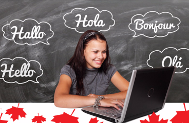 CELPIP Language Versus IELTS for Canada Immigration Language Skill Test