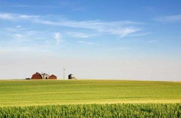 Life in Saskatchewan – the Land of Living Skies