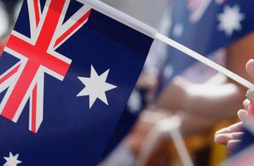 Life of Indian immigrant in Australia