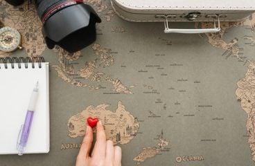 VisaExperts Blog | The Best Visa and Immigration Blog
