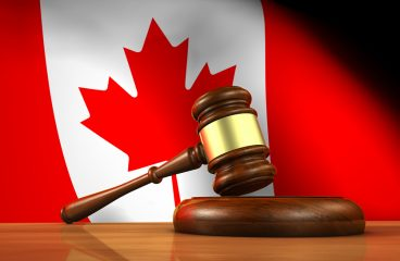 Canada to give Temporary Resident Permit for victims of family violence