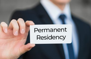 Why to Obsess Over Work Permit When You Can Apply for Permanent Residency