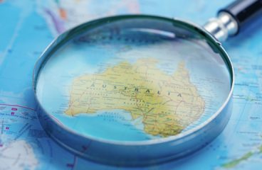 What to Expect from the New Subclass 491 Visa for Regional Migration to Australia