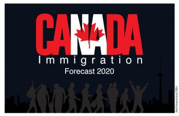 Canada Immigration Forecast 2020: Know what is in Store for Provincial and Regional Programs
