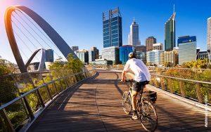 Everything about Australia Partner Visa