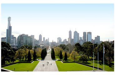 Proven Ways to Obtain a Permanent Residency Status and Citizenship in Australia