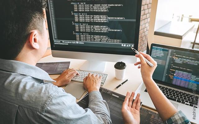 Software and Application Programs jobs specs with Australia PR Visa