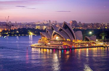 Australia Migration 2020-2021 forecast for Skilled Workers