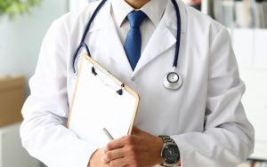 Indian Doctors and Nurses in the UK to get one-year free extension