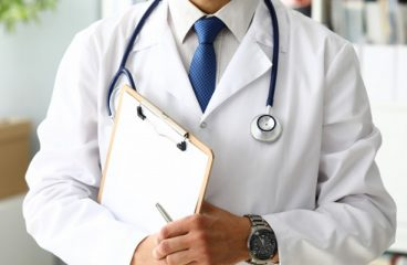 Indian Doctors and Nurses in UK to get one-year extension