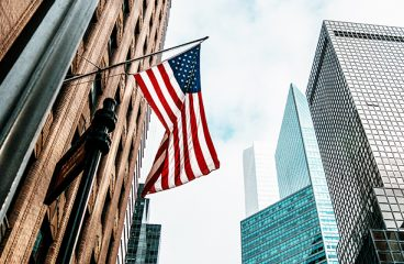 Famous US Companies that look out for H-1B visa holders