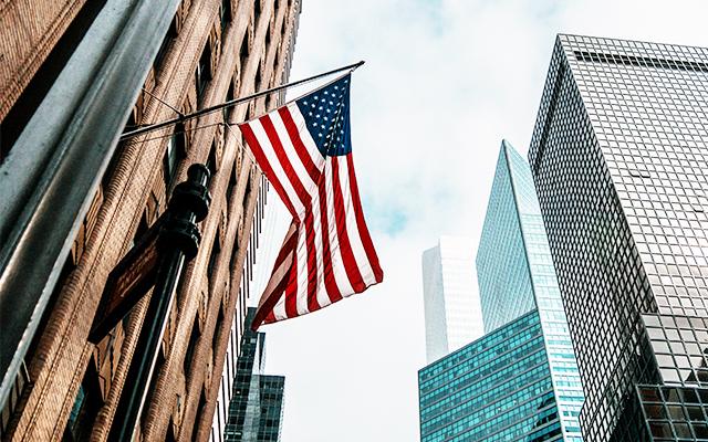 US companies in hunt for H1B visa holders