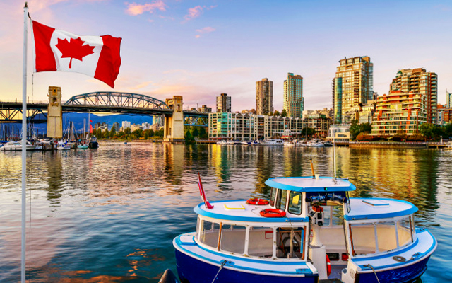 Canada RNIP Program made more flexible and welcoming