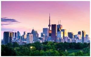 Spouse or Partner Sponsorship for Canada PR
