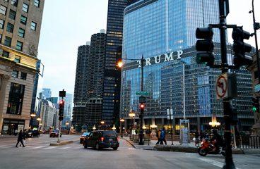 US District Court nullifies Trump's no good H1B restrictions