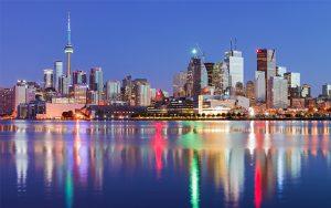 Canada provincial nominee programs