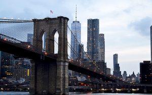 Challenge for H-1B Visa Sponsors