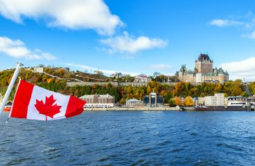 Quebec to welcome 47.5k Immigrants in 2021