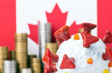 Canada's New COVID Relief Program for Hard-Hit Businesses