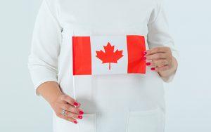 17 Canada draws invite 12741 applicants