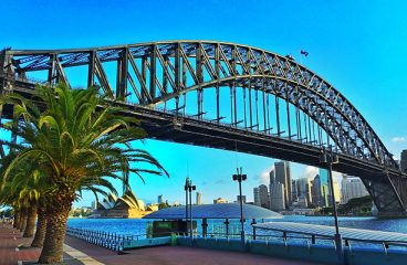 List of best courses for Australia PR visa 2021 eligibility