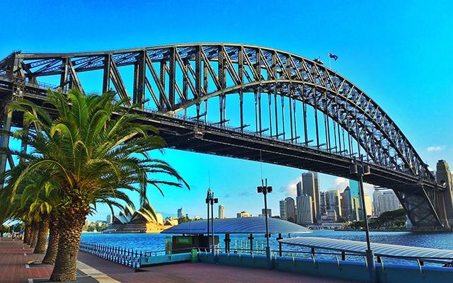 best courses for Australia PR visa
