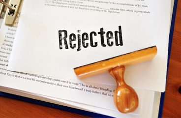 Check on these 7 reasons that leads to Canada PR rejections