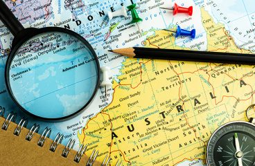 Global Talent Visa Program for Australia- What Immigrants Should Know?