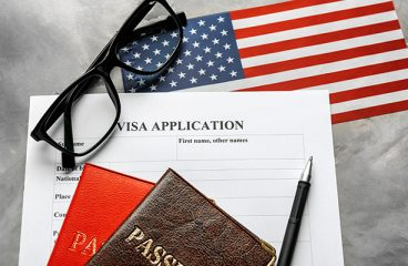 H-1B Visa Reforms May Be Delayed