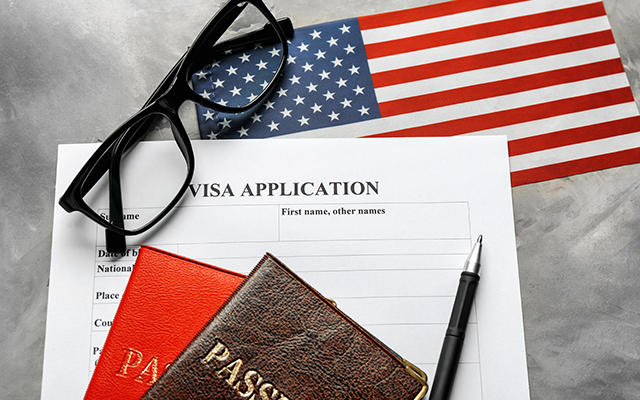 H-1B Visa Reforms