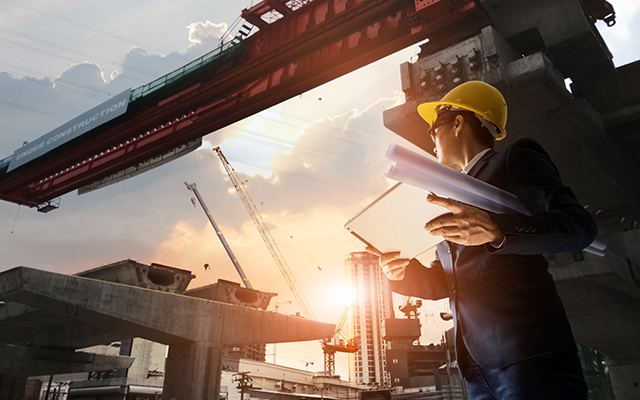 Immigrate to Canada as a Construction Manager