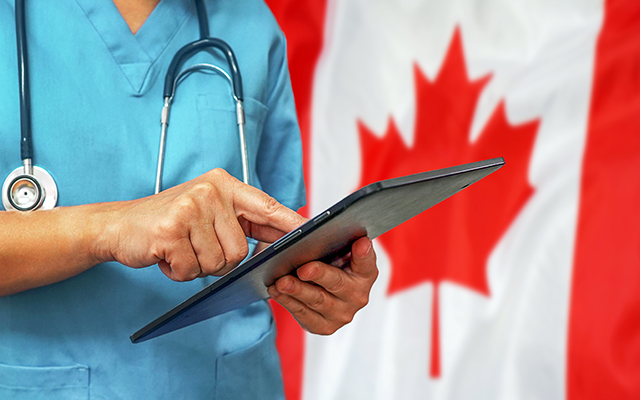 Canada may soon change its medical inadmissibility rule