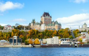 Immigration Pathways for Quebec