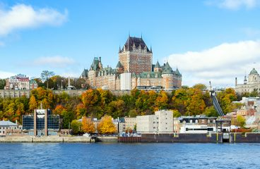 Three more immigration pathways for Quebec