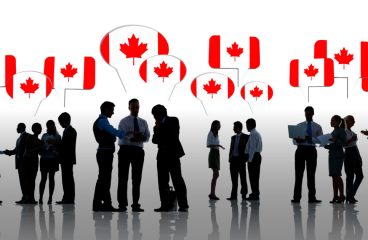 Canada Graduates should keep their application ready to apply for PR Despite Filled Quota