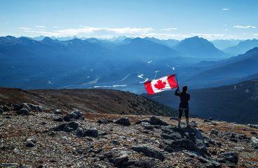 It's raining ITAs in Canada. Book your spot now!