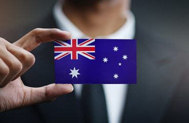 Australia Goes on to a Talent War with the Newest Immigration Program