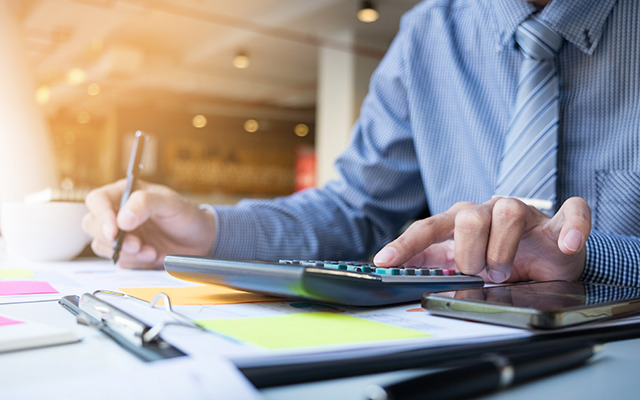 Accountants and Auditors – A Top Choice for Australia PR!