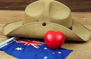 Australian visas should go to younger skilled migrants- Grattan Institute Says