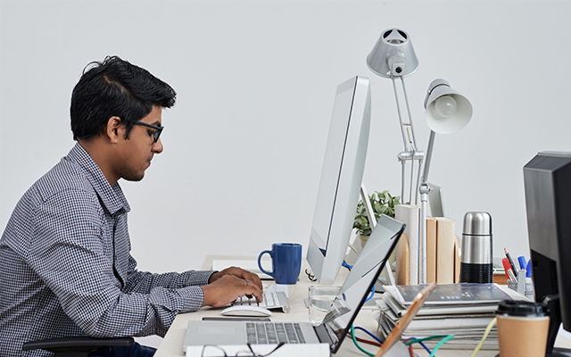 Finland targets Indian IT professionals to meet its labor demand