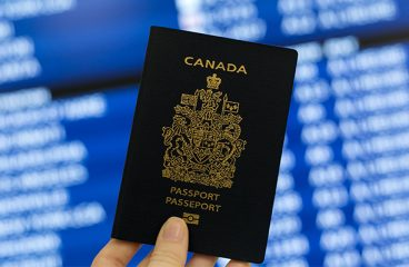 Planning to Enter Canada with a NEXUS Card in 2021?