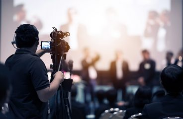 Pursue Canada Immigration to Work in the Booming Film & TV Sector