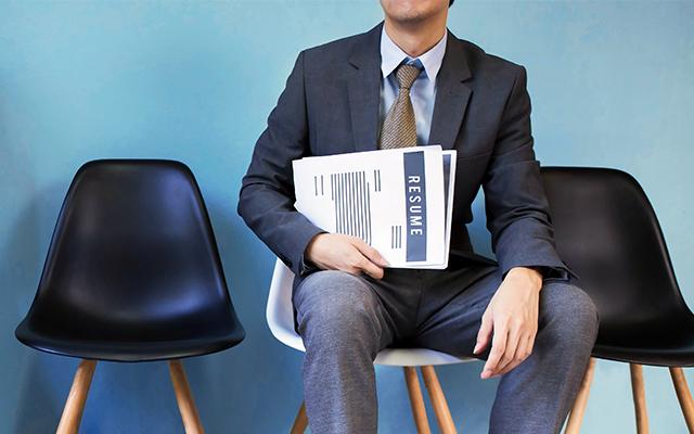 Seek Australian jobs for purposeful immigration