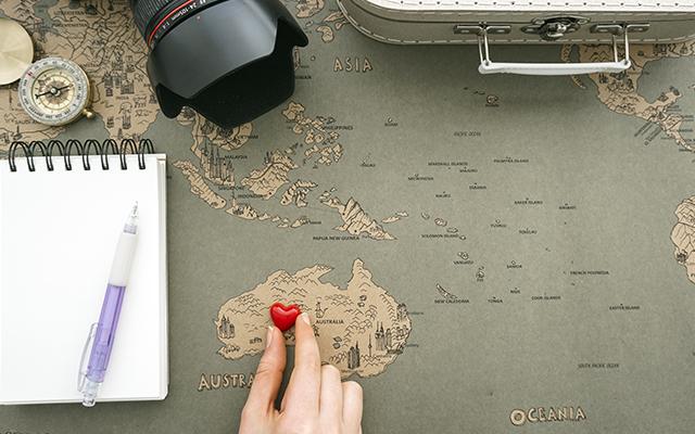 Skilled Occupation List Australia: High-Priority Jobs in-Demand