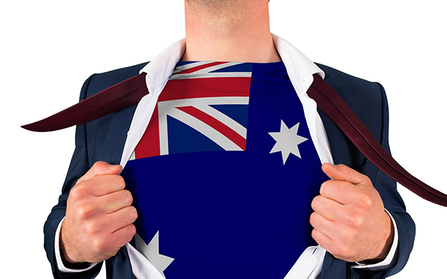 Why ICT Professionals Must Apply for Australia PR!