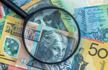 Investment: The ideal alternative for Australia Immigration