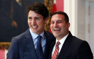 Canada Sets Immigrants Up for Success!